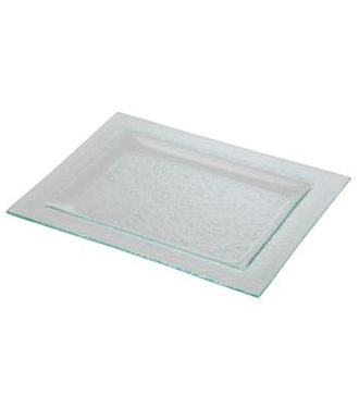 Canapes/ Presentation (Plates/Platters)