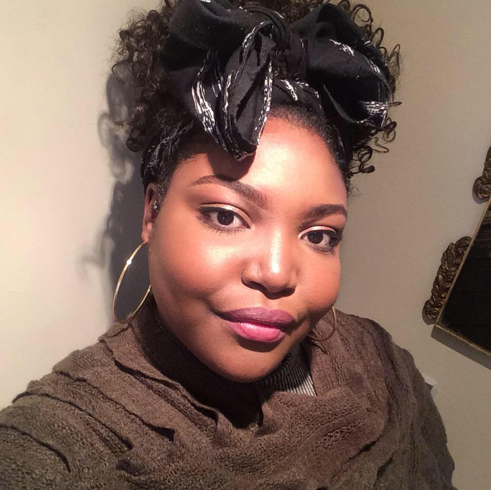 Karen Mhende